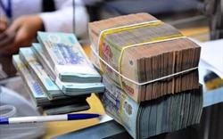 Covid-19 sẽ tác động mạnh lên hệ số NIM ngân hàng