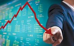 Kịch bản xấu nhất, lợi nhuận doanh nghiệp bất động sản giảm 25%