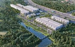 Doanh nghiệp bất động sản báo lãi lớn nhờ bán dự án