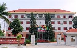 Phú Thọ: Sở TN-MT lên tiếng việc Dabaco Việt Nam vi phạm về môi trường