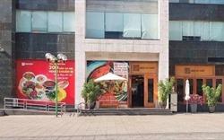 Vì sao Hà Nội chưa báo cáo Chính phủ vụ tầng 1 chung cư làm nhà hàng?