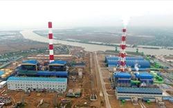 """Thanh tra dự án nhiệt điện Thái Bình 2 và chuyển nhượng """"đất vàng"""" 69 Nguyễn Du"""