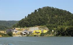 Hà Nội: Đang rà soát, điều chỉnh quy hoạch rừng huyện Sóc Sơn
