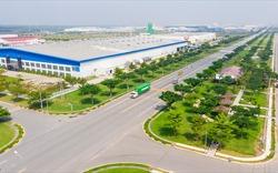 Bất động sản công nghiệp hồi phục nhanh hậu Covid-19