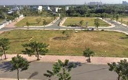Công ty Kim Oanh lên tiếng về dự án Singa City bị tố đem thế chấp ngân hàng