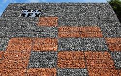 """Xây tường bằng đá hộc: Tưởng """"khó nuốt"""" nhưng đầy sự bất ngờ"""