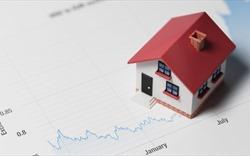 """Thị trường bất động sản Canada """"rơi xuống điểm đáy"""" vì đại dịch"""
