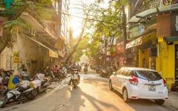 Dự báo thời tiết ngày 1/6/2020: Hà Nội nắng nóng gay gắt