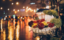 Dự báo thời tiết ngày 27/12/2019: Hà Nội đón không khí lạnh, có mưa