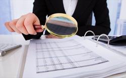 """Nợ hàng loạt báo cáo tài chính, công ty Vàng Agribank nhận """"án"""" phạt"""