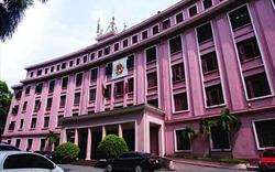Tách Dự án Luật sửa đổi, bổ sung Luật đầu tư và Luật doanh nghiệp thành 2 dự án luật
