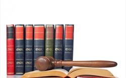 Dự thảo Luật Đầu tư (sửa đổi): Điểm mới liên quan đến quyết định chủ trương đầu tư