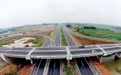 Bộ Giao thông vận tải: Sẽ có chế tài thay thế nhà thầu yếu kém, chậm tiến độ