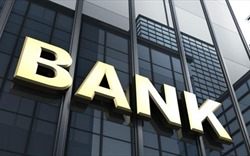 Triển vọng tăng trưởng của các ngân hàng những tháng cuối năm như thế nào?