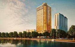 Du lịch Hà Nội hút khách - Kinh doanh khách sạn Hà Nội lên ngôi