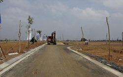 Quảng Nam chuẩn bị kiểm kê đất đai, lập bản đồ hiện trạng sử dụng đất