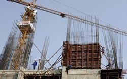 Luật Sửa đổi, bổ sung một số điều của Luật Xây dựng: Đảm bảo tính thống nhất, phù hợp thực tiễn