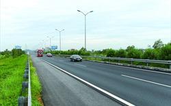 Đề nghị kiểm toán Dự án BOT đầu tư nâng cấp tuyến đường Pháp Vân - Cầu Giẽ