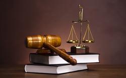 Lộ diện điều tra viên cao cấp tạo dựng án oan sai?
