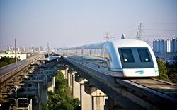 Năm 2021: Đề xuất đầu tư xây dựng 1 hoặc 2 tuyến đường sắt tốc độ cao