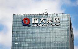 Công bố top thương hiệu bất động sản lớn nhất thế giới