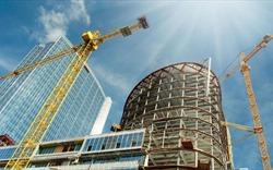 67% doanh nghiệp xây dựng kỳ vọng tích cực vào thị trường cuối năm