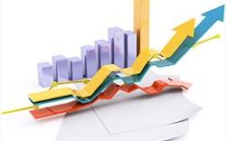 10 thành tựu nổi bật của kinh tế - xã hội 9 tháng đầu năm