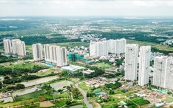 Kiến nghị cho phép thực hiện cơ chế mới phê duyệt điều chỉnh hệ số giá đất