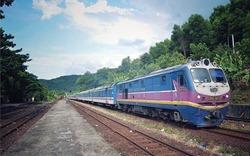 Hoàn thiện Đề án quản lý, sử dụng tài sản kết cấu hạ tầng đường sắt quốc gia