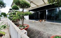 Nhà đầu tư mua nhà phố, biệt thự… để nuôi gà