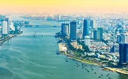 Chính phủ đề nghị xây dựng nghị quyết của Quốc hội về phát triển Đà Nẵng