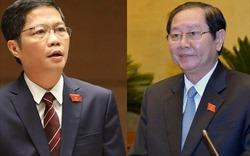 Những bộ trưởng nào được đề xuất đăng đàn trả lời chất vấn?
