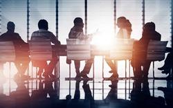 Kỳ 8: Thời vận và thời cơ của lớp doanh nhân mới