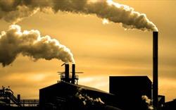 Hà Nội sẽ ban hành Nghị quyết về vấn đề di dời các cơ sở ô nhiễm