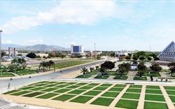 Ninh Thuận phát hiện 208 trường hợp vi phạm về trật tự xây dựng