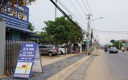 Bất động sản 24h: Địa ốc Đồng Nai thận trọng trước cơn sốt mới