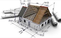 Loại bỏ hơn 1.000 định mức lạc hậu trong đầu tư xây dựng