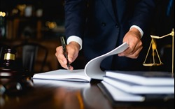 Sửa Luật Doanh nghiệp: Sẽ tăng quyền cho ông chủ nhỏ