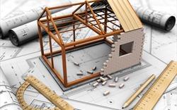 Biến động giá nhà ở và vật liệu xây dựng góp phần tăng 0,13% CPI tháng 11