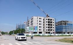 Thị trường bất động sản trước đề xuất điều chỉnh khung giá đất: Nửa mừng, nửa lo