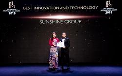 Việt Nam tiếp tục được vinh danh tại giải thưởng Đông Nam Á