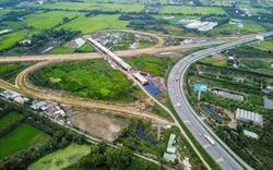 Đẩy nhanh tiến độ đấu thầu lựa chọn NĐT các dự án trên tuyến cao tốc Bắc - Nam