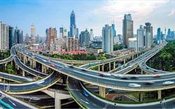 Đà Nẵng: Gọi hơn 100.000 tỷ đồng vốn cho các dự án trọng điểm trong 5 năm tới