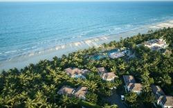 Combo ưu đãi hấp dẫn của Vietnam Airlines và Premier Village Danang Resort