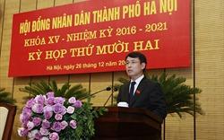 Hà Nội thông qua bảng giá đất mới áp dụng từ ngày 1/1/2020
