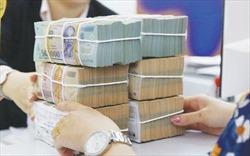 Lãi khủng, ngân hàng có dư địa giảm lãi suất cho vay?