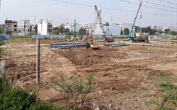 TP.HCM: Lập đề án để khai thác quỹ đất mới