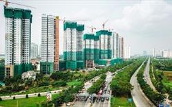 Nhà đầu tư trông đợi gì vào ngành bất động sản trong năm 2020?