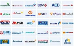 Triển vọng các ngân hàng niêm yết năm 2020