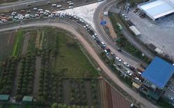 Hơn 2.500 tỷ đồng xây dựng đường nối Pháp Vân - Cầu Giẽ với đường vành đai 3